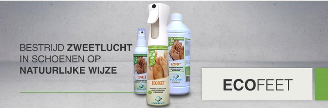 EcoFeet
