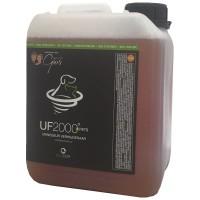 UF2000 4Pets - 1 op 5 Concentraat -  2,5 liter