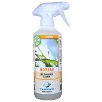 EcoClean - 0,5 liter