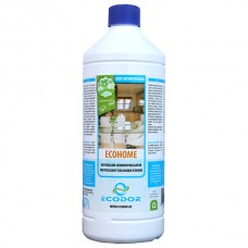 EcoHome - 1 liter navul