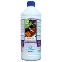 EcoCar - 1 liter navulfles